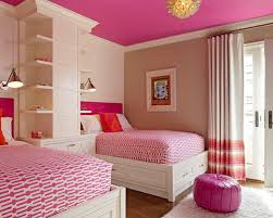 Small Picture Girl Bedroom Painting Ideas Houzz