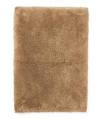 ralph lauren wilton collection bath rug