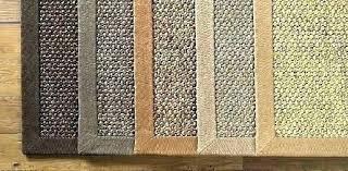 sisal rug runner runner rug rug com sisal rug runner sisal carpet runner for stairs