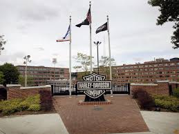 harley davidson corporate office. Harley-Davidson Headquarters Harley Davidson Corporate Office