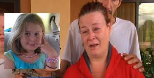 Image result for e parents of an 11-year-old boy who fatally shot an 8-year-old girl after she refused to show him her puppies are being sued for $10 million.