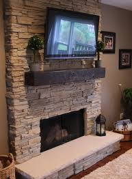 state reclaimed wood fireplace for beams fargo nd moorhead mn icss also reclaimed timbers