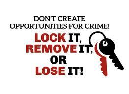 lock your door. Brilliant Your Abbotsford Police Department On Twitter  With Lock Your Door 0