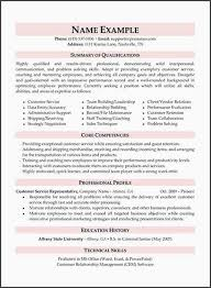 What To Put As Objective On Resume Best Objectives To Put On A Resume New Great Objectives For Resumes Fresh
