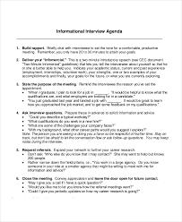 minute informational presentation template simple persuasive 5 minute informational presentation template simple persuasive speech printable