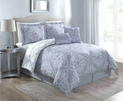 blue ruffle comforter ruffle bedding sets purple bedspreads twin and blue bedding sets ruffle grey queen