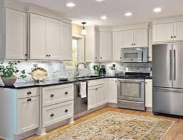 impressive fine kitchen cabinet spray paint should i my