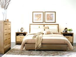 levin furniture pittsburgh s pa care credit login reviews and card to zoom king upholstered storage