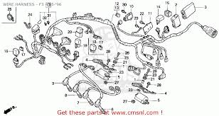 honda cbr600rr wiring diagram honda discover your wiring diagram m 5ncbob25kysbjynignjawihnwzwnz ho train wiring diagrams