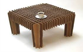 cardboard furniture diy. Cardboard Furniture Diy Make