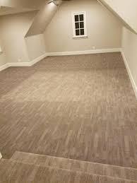 Pattern Carpet Magnificent Design Inspiration