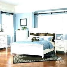 rustic white bedroom furniture – newmobilephone.net
