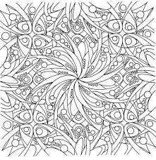 Small Picture 80 best Coloring images on Pinterest Mandalas Draw and Coloring