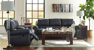 power recliner living room sets. milhaven navy power reclining living room set recliner sets