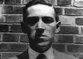 h p  lovecraft – blumhouse comlong lost collaboration between h p  lovecraft and harry houdini found