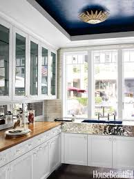 best kitchen lighting. expressive 25 kitchen lighting ideas for your best meal