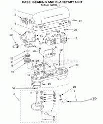 kenmore juicer. medium size of dishwasher:kitchenaid dishwashers stainless steel kitchenaid dishwasher kdte104dss attachments juicer kenmore