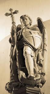 St Michael Christianity Archangel Tattoo St Michael Tattoo и St
