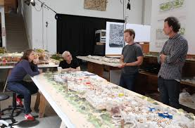 facebook home office. facebook-new-campus-image facebook home office i