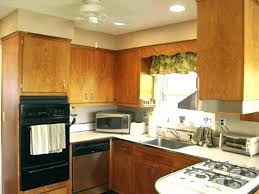 ideas for remodeling kitchen cabinet doors remodel kitchen cabinet doors redoing door ideas for makeover full size ideas for remodeling kitchen cabinet
