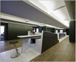 home office office furniture contemporary. Home Office Furniture Design Ideas Decorating Desks And Designing Contemporary