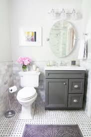 Bathroom Vanities Woodbridge Kitchens By Bakers Since 1978