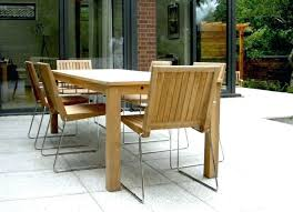 wooden garden chairs garden furniture table and chairs wood modern design wooden garden table chair garden wooden garden chairs