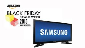 samsung tv deals. $177.99 32-inch samsung un32j4000 amazon black friday deal topped by dell tv deals