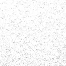 Cheap Crepi Interieur Gallery Of Repeindre Mur Aspect Crepis Peinture Crepi  Interieur Rouleau Crepi Interieur Exterieur Castorama With Crepir Un Mur ...