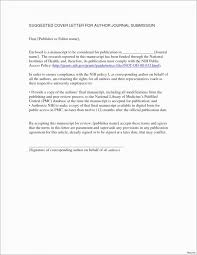 Rent Increase Letter To Tenants Sample Rent Increase Letter Template Beautiful Rent Increase