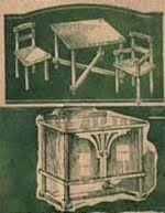 free dollhouse furniture patterns. link type free plans source fine scrollsaw visit the category fix dollhouse furniture patterns