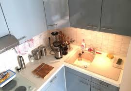 DIY Küche neu lackieren unter 50€ Anleitung Schritt für Schritt