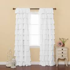 large size of curtains blackout curtains uk kids bedroom curtains valances blackout curtains