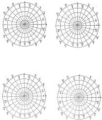 Polar Graph Paper To Print Magdalene Project Org