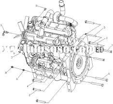 john deere engine diagrams john wiring diagrams cars john deere engine diagram john wiring diagrams