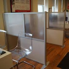 office dividers partitions. 60\ Office Dividers Partitions O