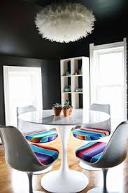 adventures in upholstery chair pads find this pin and more on dining rooms