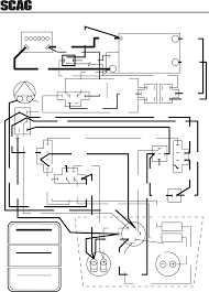 scag mowers wire harness diagram scag database wiring scag mower parts wiring diagrams scag database wiring