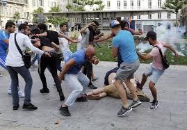 """Résultat de recherche d'images pour """"lynchage racailles"""""""
