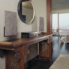 Asian themed furniture Joinery Chinese Decor Interiors Style Glossary Ultimate List Of Interior Design Styles Definitions