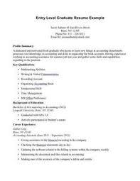 Vet Tech Resume Best Of Emergency Medical Technician Resume Sample