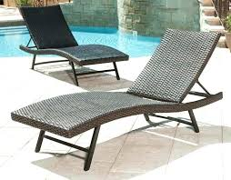 in pool chair pool chairs interior modern outdoor chaise lounge chair in pool chaise lounge ideas