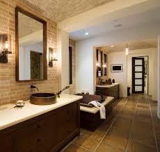 Two Person Soaking Bathtub - Rectangular Soaking | Diamond Spas