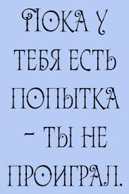 Контрольные работы Тольятти Дипломные работы на заказ Тольятти