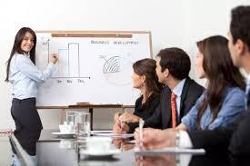Система обучения персонала Формы и методы обучения персонала  i