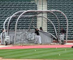 Fort Wayne Tincaps May 27 The Ballpark Guide