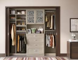 california closets austin how much does california closets cost california closet