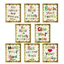 Essay On Good Manners For Children Good Manners Your Kid Must Learn