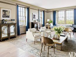 2 Bedroom Apartments Manhattan Concept Remodelling New Inspiration Design