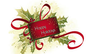 happy holiday wallpapers. Beautiful Holiday Happy Holidays Wallpapers To Holiday Wallpaper Cave